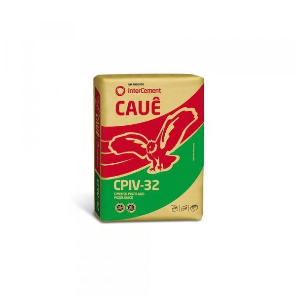 cimento-caue-cp4