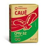cimento_cp_iv_e_32_50kg_89014331_c3f3_600x600